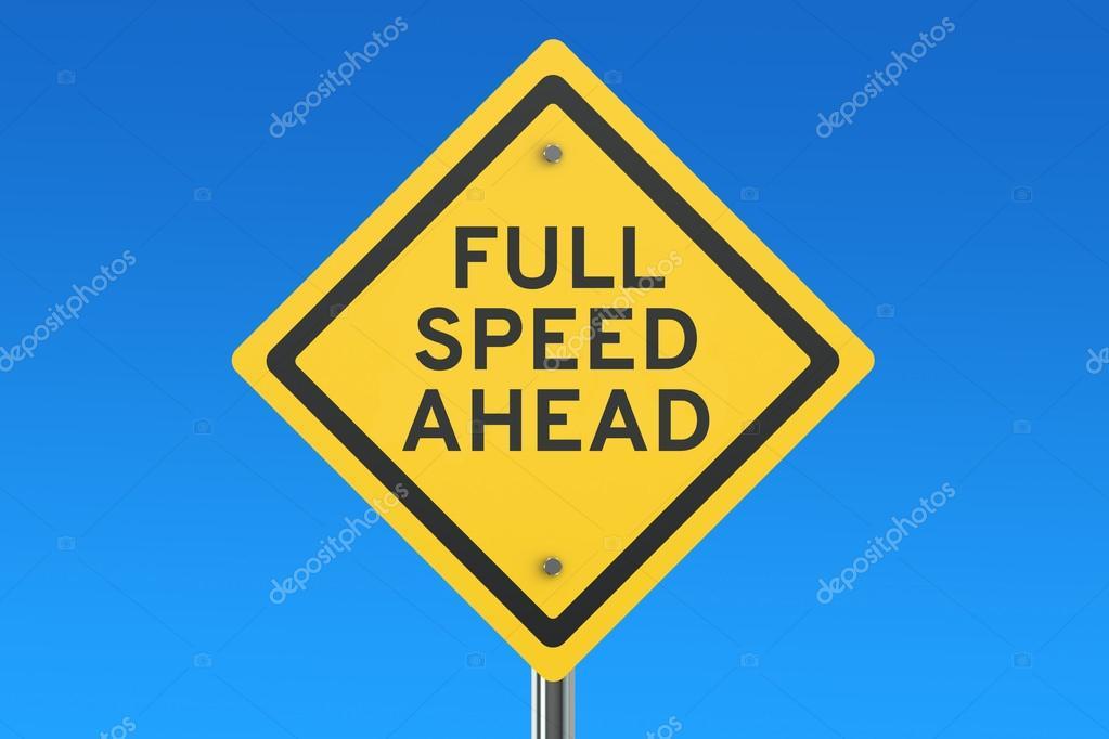Een avondje speeddaten  Speed dating events