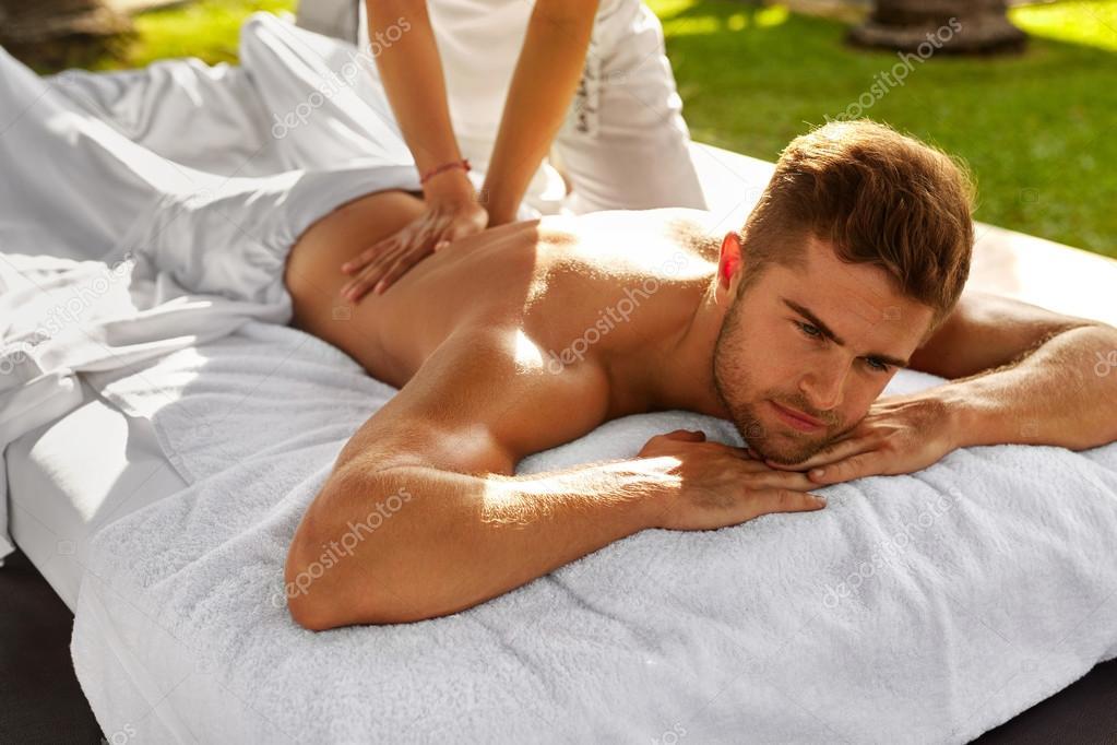 massagista masculino chat livre portugal