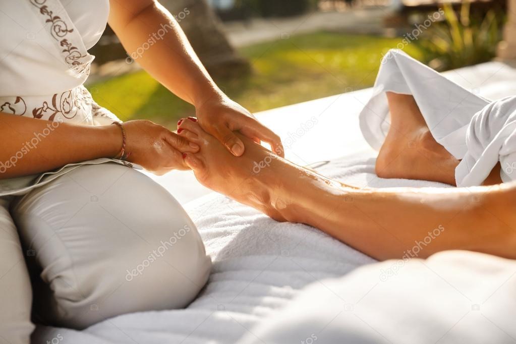 relajante mujer masaje de próstata cerca de Elche