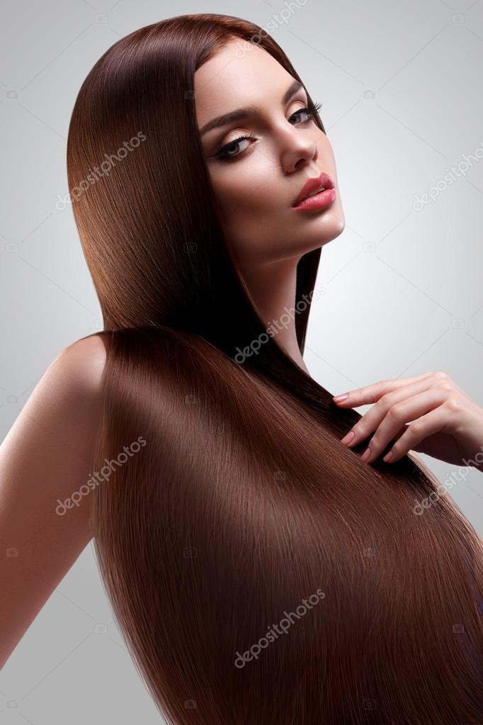 hår och kvalitet