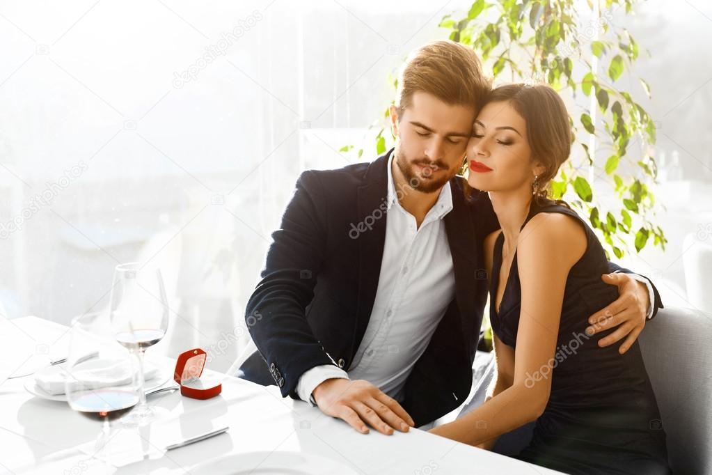 Романтические знакомства брак знакомства с парнями для серьезных отношений