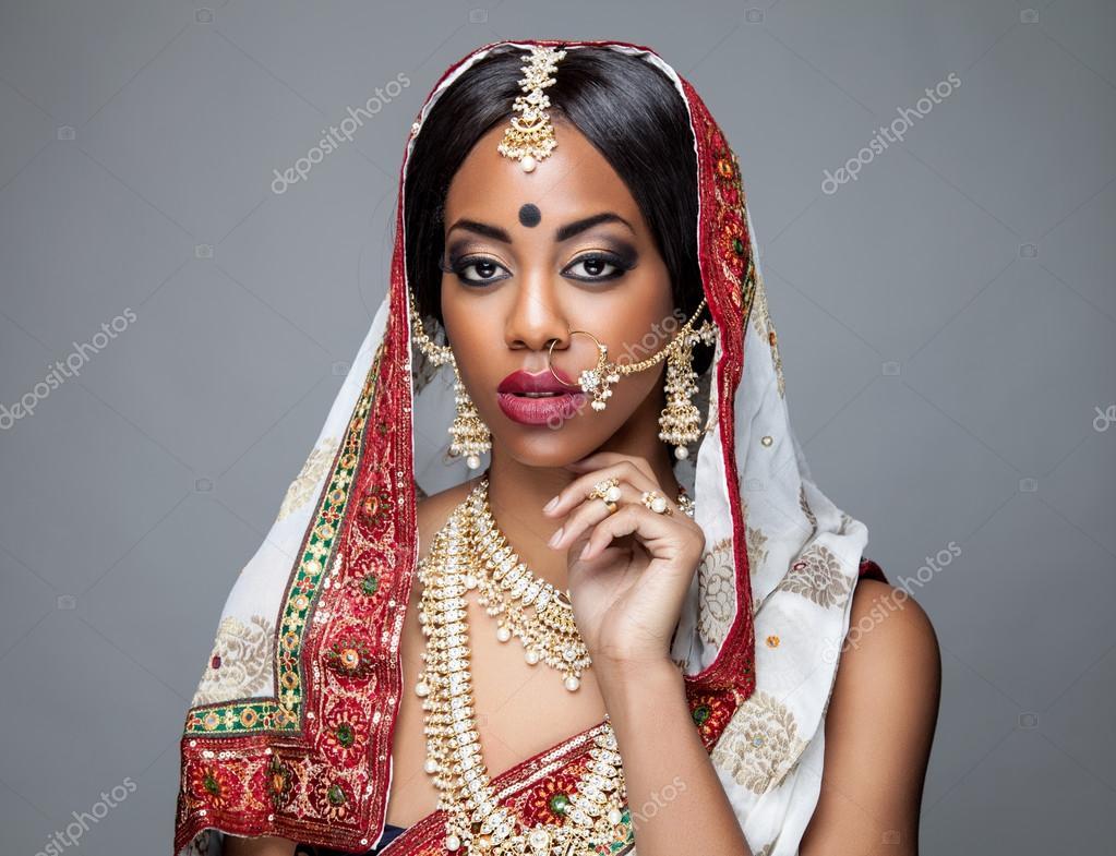 Indian Boda