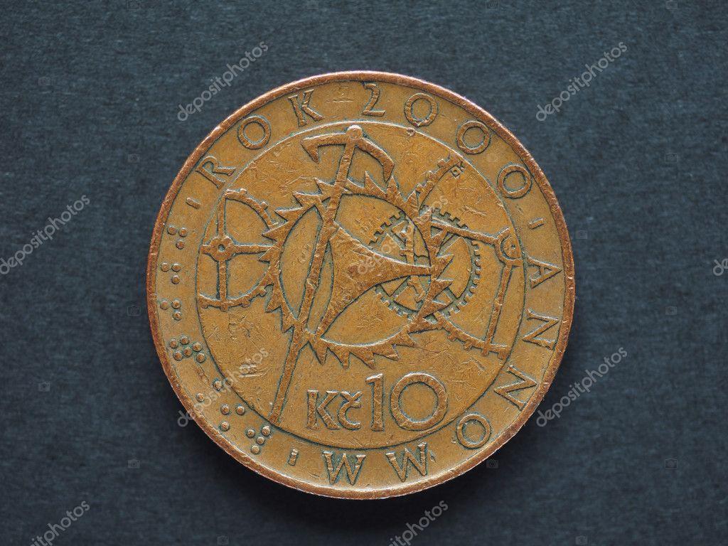 1500 Czk In Eur