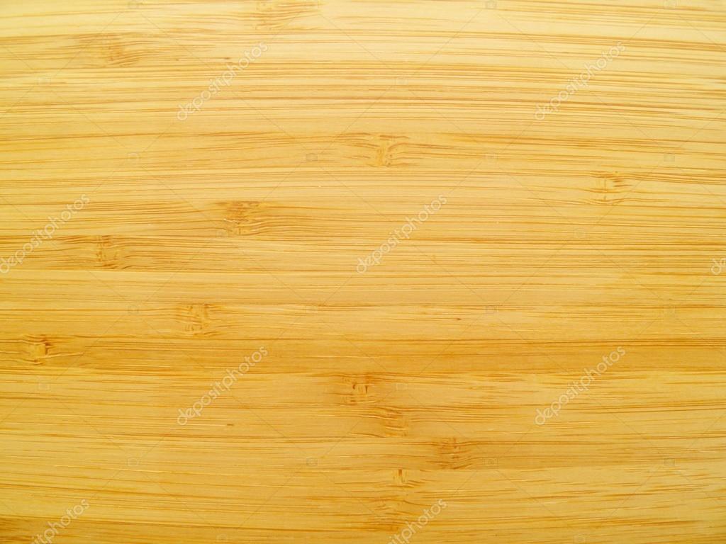 Bambus Holz Brett Hintergrund Stockfoto C Route66 99146218