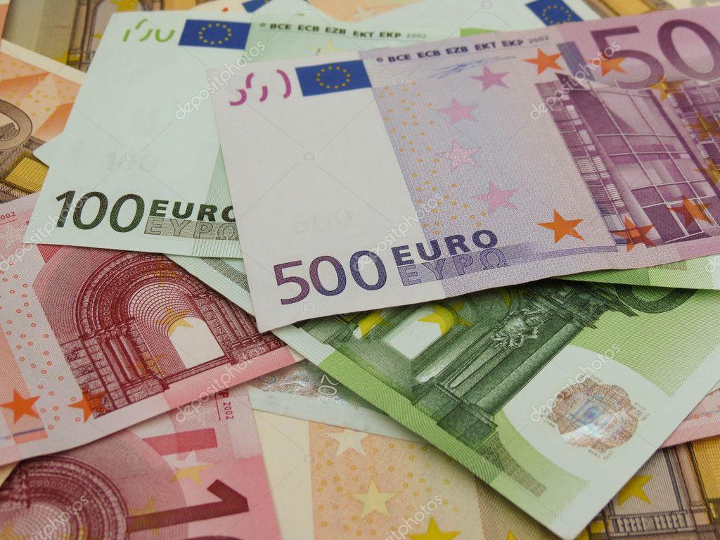 Картинки евро ван