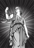 advocate, arrest, attorney, balance, camera, civil, code, concept, conviction, court, crime, criminal, equality, evidence, femida, fingerprints, gavel, goddess, greek, handcuffs, icons, imprisonment, investigation,. Themis.Equality .A fair trial.Law.