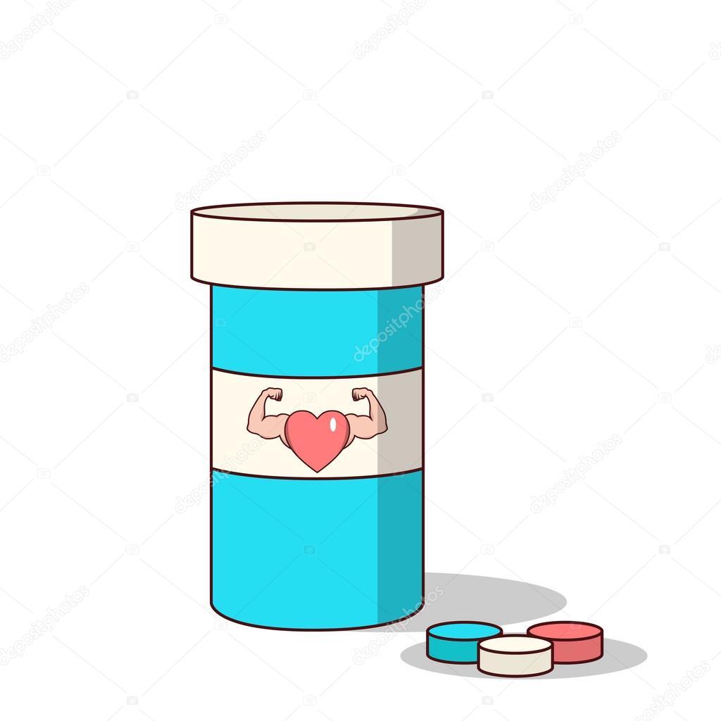 Viagra related drugs