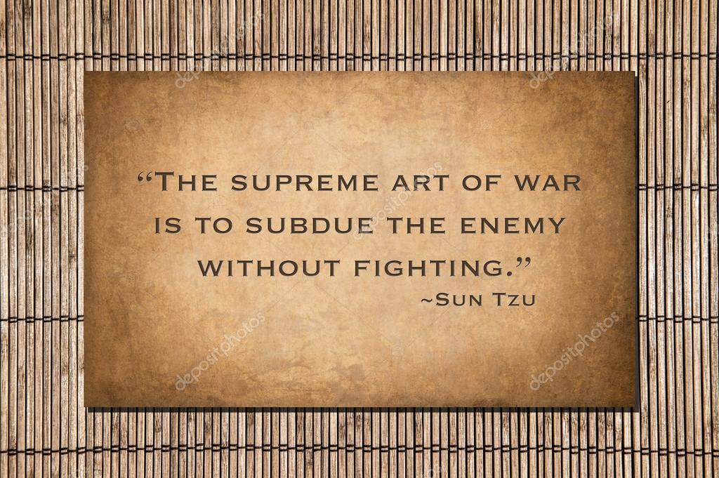 Citaten Cicero : Marcus tullius cicero would that every politician put this quote