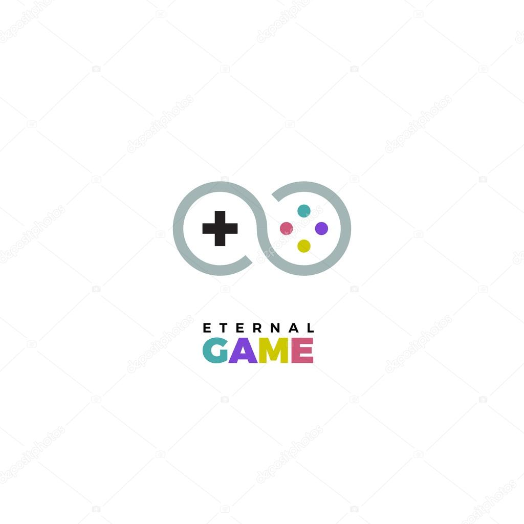 Gamepad logo gamepad vector logo joystick logo joystick vector gamepad logo gamepad vector logo joystick logo joystick vector logo game logo altavistaventures Images