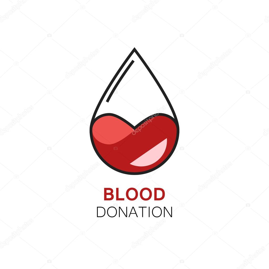 donating blood word outline Essays from bookrags provide great ideas for blood donation essays and paper topics like essay view this student essay about blood donation.