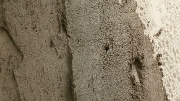 Facade Plastering
