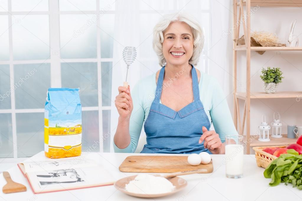 Recherche femme de ménage toulouse 31500 image 9