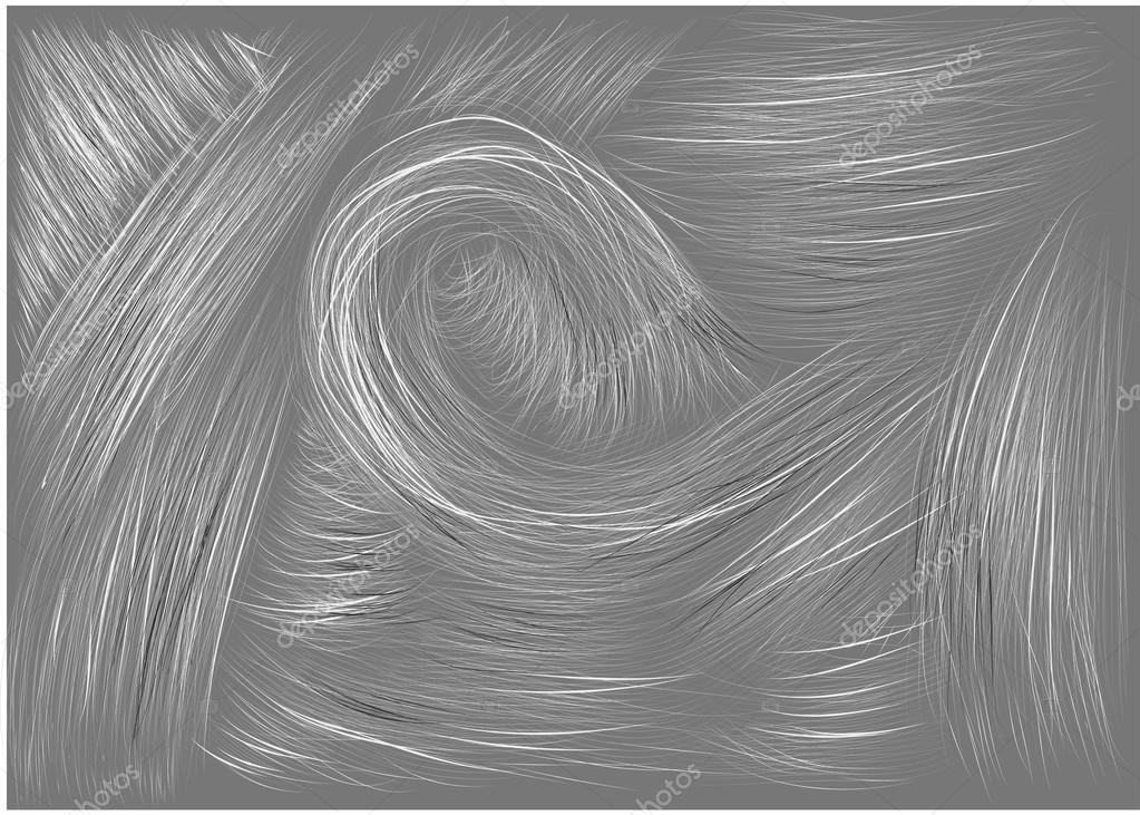 Farbe Muster Abstrakt Abbildung Stockvektor C Arkela