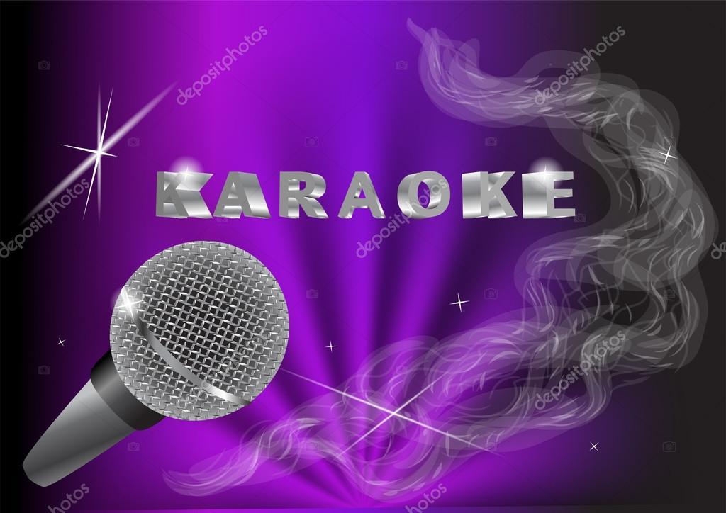 canzoni da sing smule