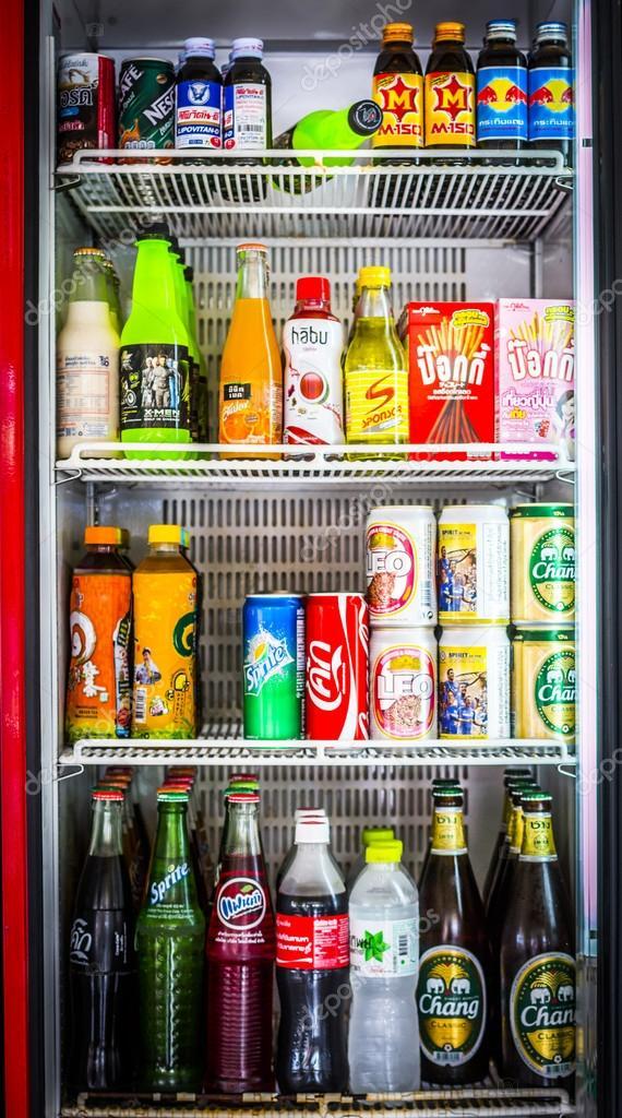 новых фото наклейка холодные напитки на холодильник карта кализна позволяет