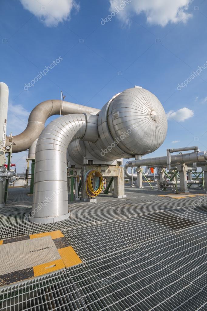 Теплообменник для нефтеперерабатывающих заводов Пластинчатый теплообменник Kelvion NT 100T Ачинск