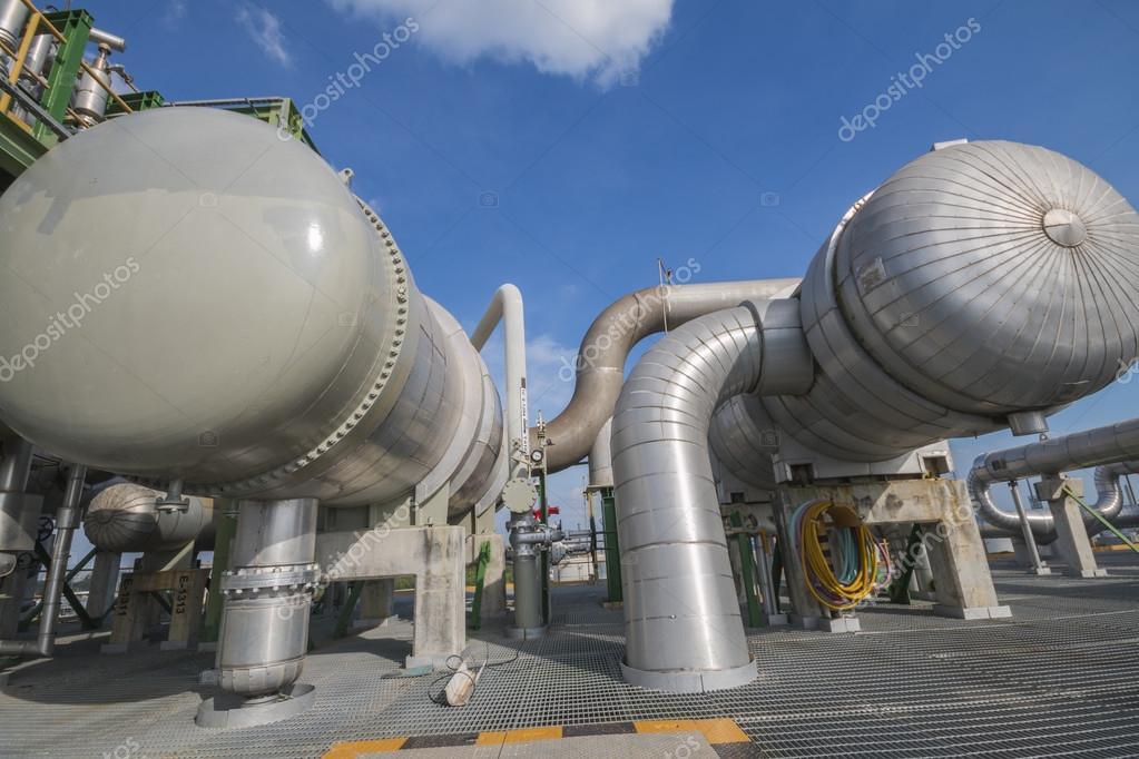 Что такое теплообменник для заводов Уплотнения теплообменника Kelvion NT 350M Уссурийск