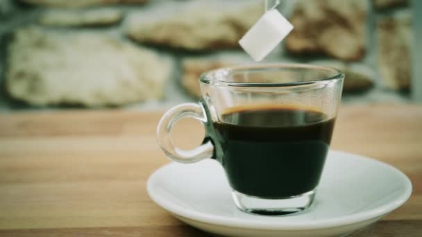 cukr káva zdarma
