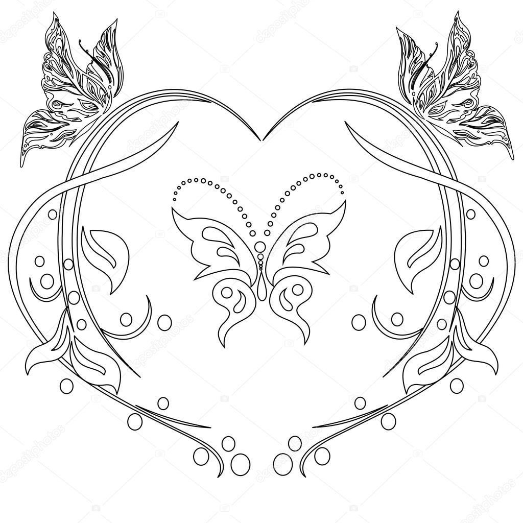 Immagini Mandala Bianco E Nero Da Colorare Mandala Di Bianco E