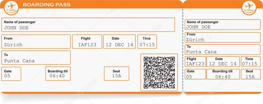 билеты на самолет майкоп москва