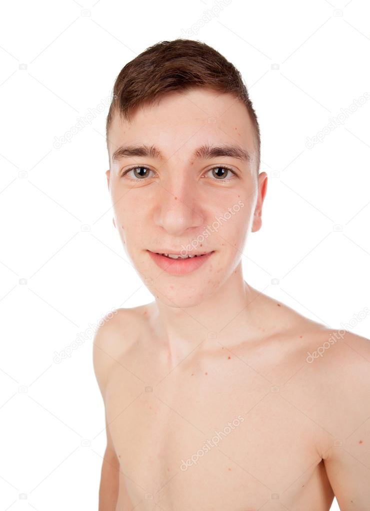 nagie wiry młode klipy erotyczne