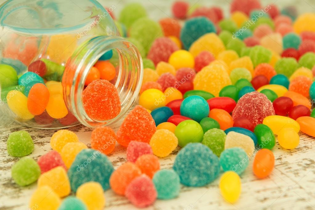 Imagenes Para Fondo De Pantalla: Fondo: Fondos De Pantalla Dulce Candy