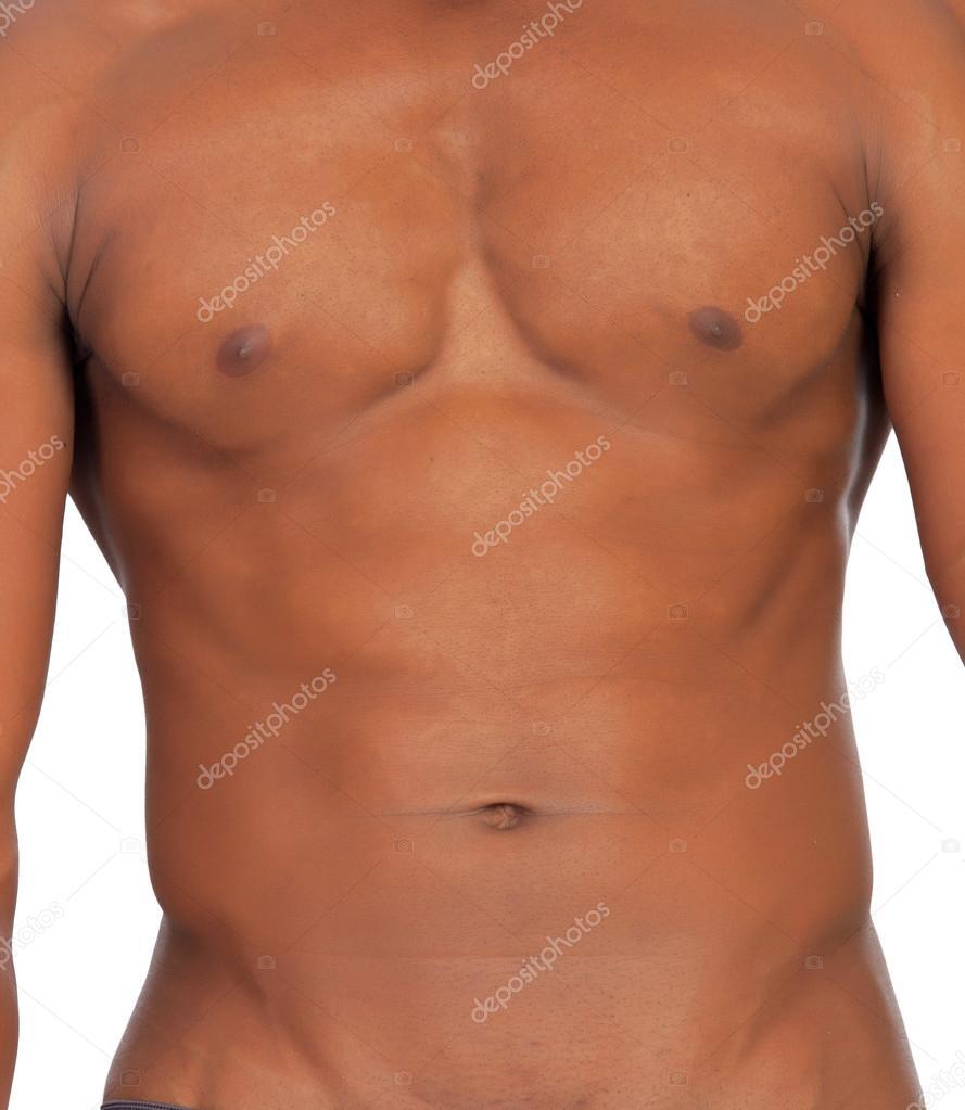 pic γυμνό Βεγγαλικό xxx σεξ βίντεο λήψη