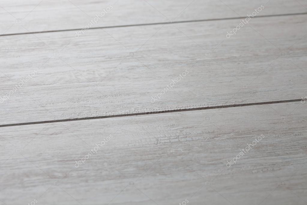Grijze houten vloer u stockfoto gelpi