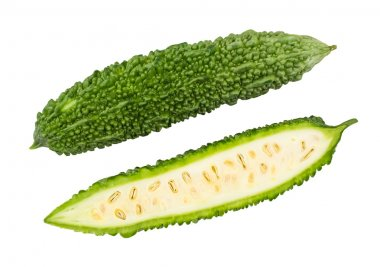 Okinawa bitter melon