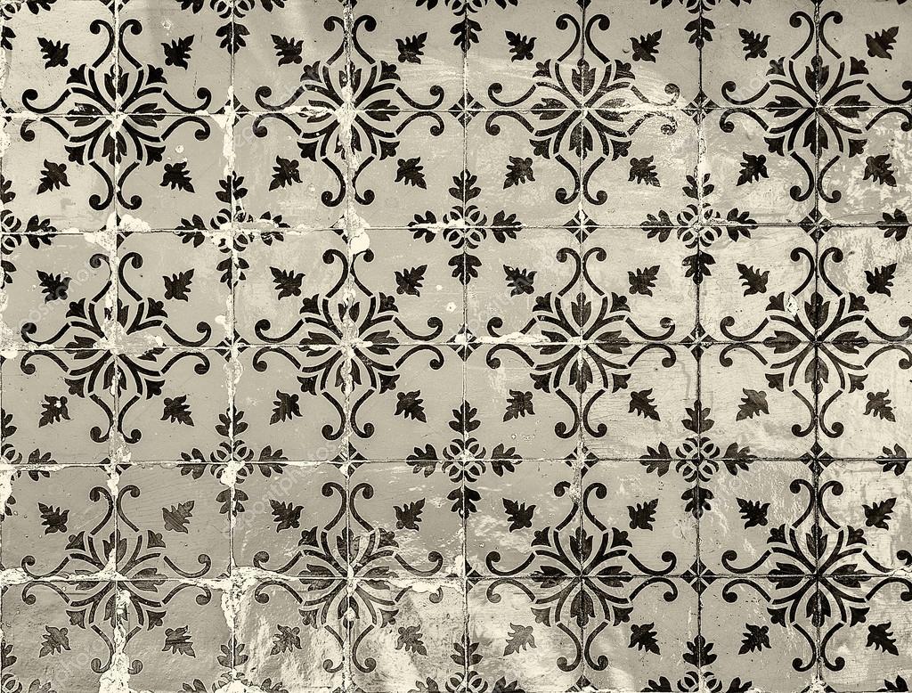 Vintage azulejos javarman 69185479 - Azulejos vintage ...