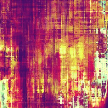Highly detailed grunge texture or background