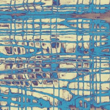 Grunge texture, distressed background