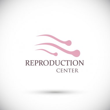 Clinic to restore reproductive functions