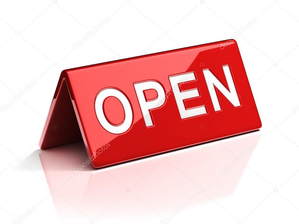 Ouvrez Le Panneau De Bureau Photographie Koya979 C 73608691