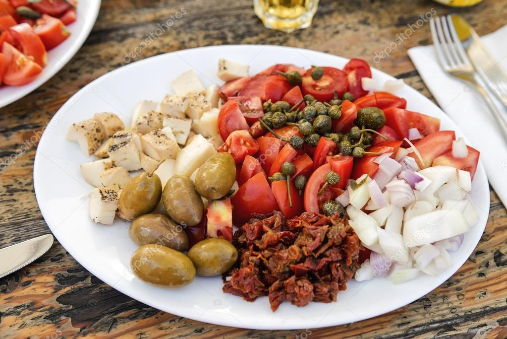 Kuchnia malta ska zdj cie stockowe seewhatmitchsee for Stock cuisine saint priest