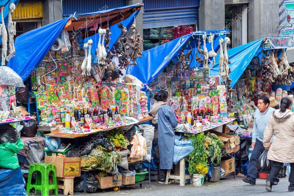 """Résultat de recherche d'images pour """"Marché des Sorcières de la Paz"""""""