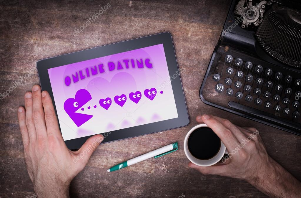 Kostenlose Dating-Chat-Websites