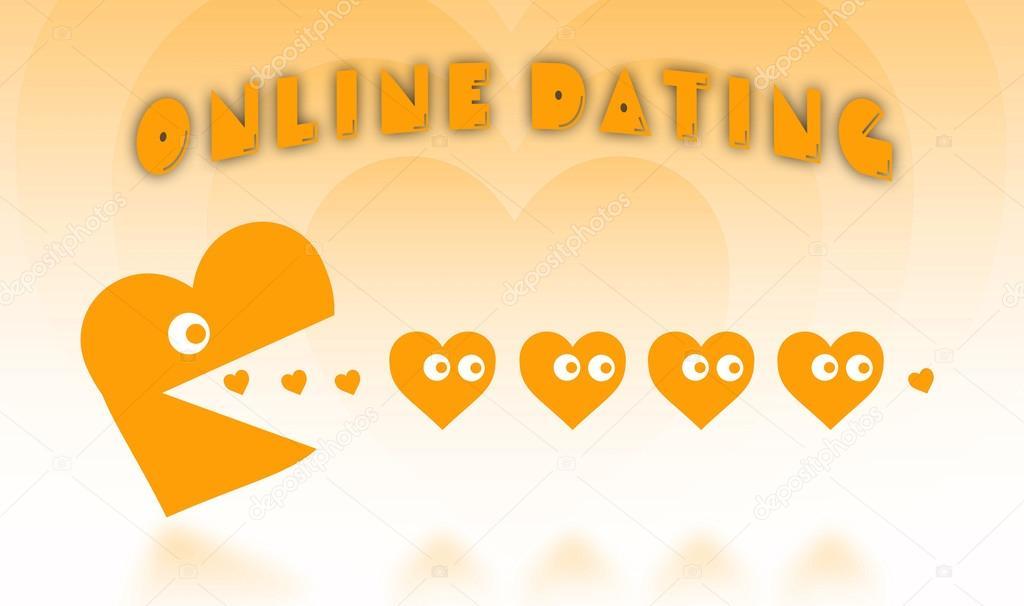 debata iglesia ni cristo vs ang dating daan