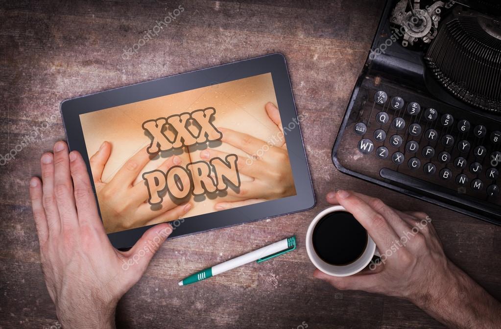ασιατικό σεξ στο σπίτι