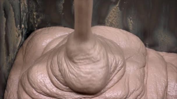 Maso a koření