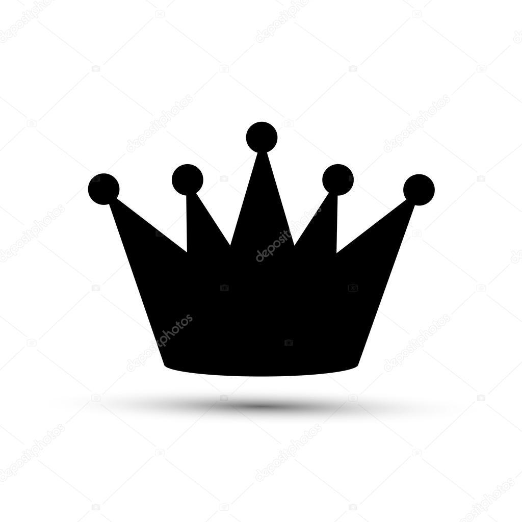 Royal Crown Clipart Royal Crown Png Clipart Best Royal