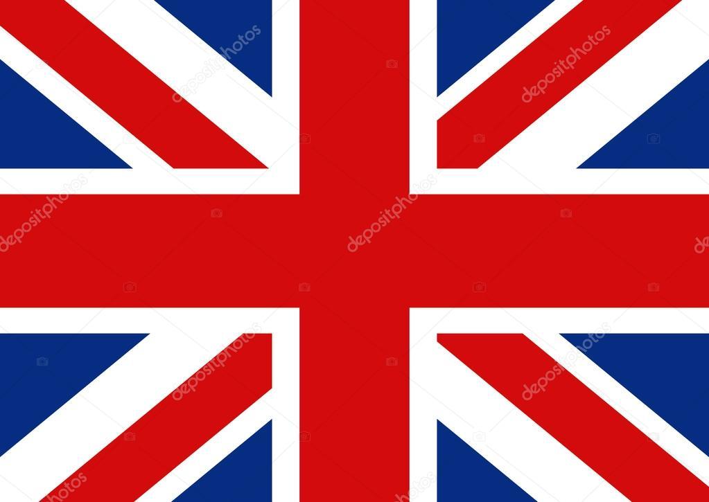 ingiliz bayrağı resmi ile ilgili görsel sonucu