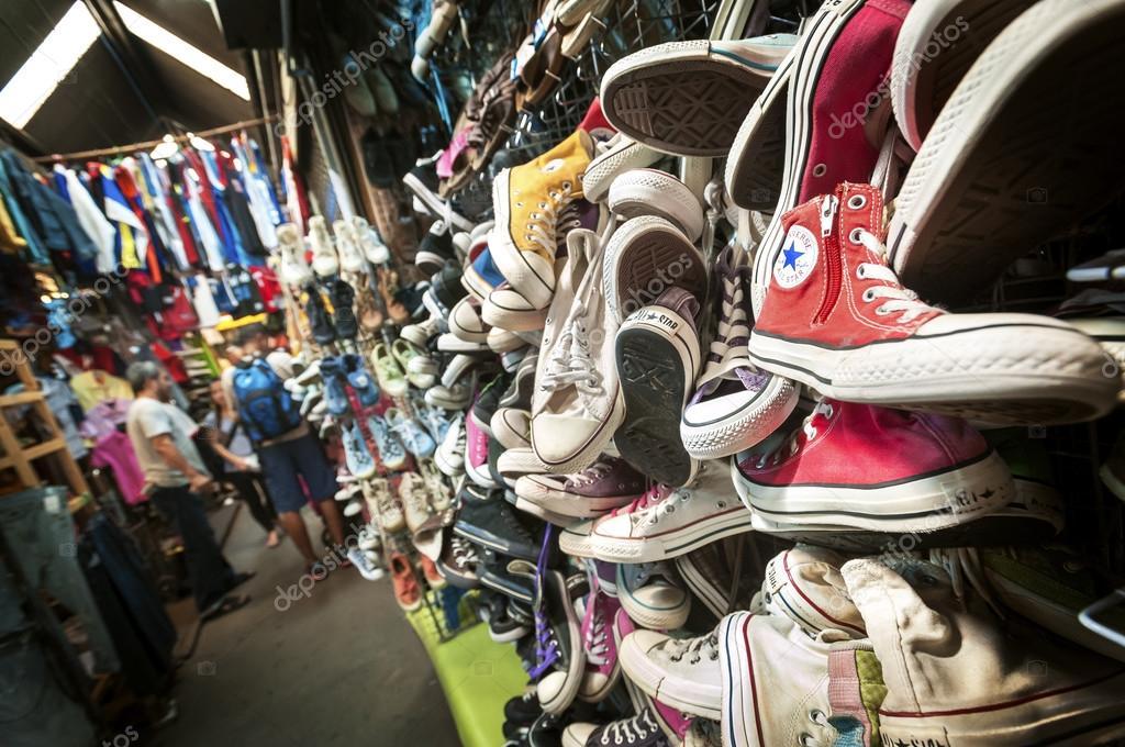 cheap converse bangkok