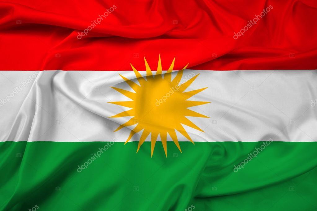 kurds #hashtag