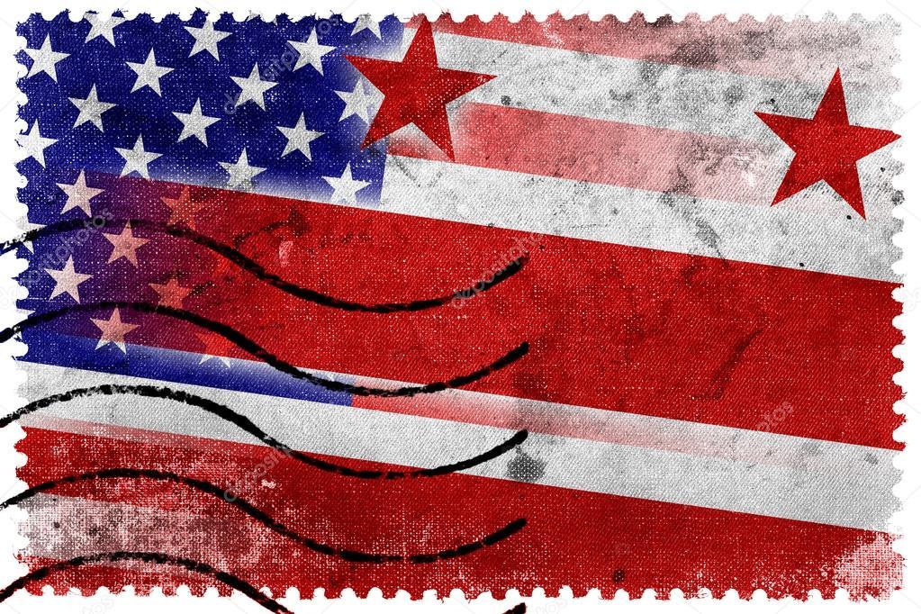 bolgárok az USA-ban