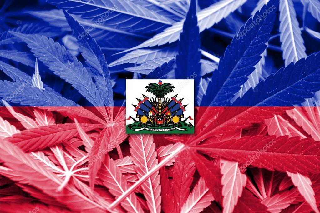 На кубе легализовано марихуана старые рецепты из конопли