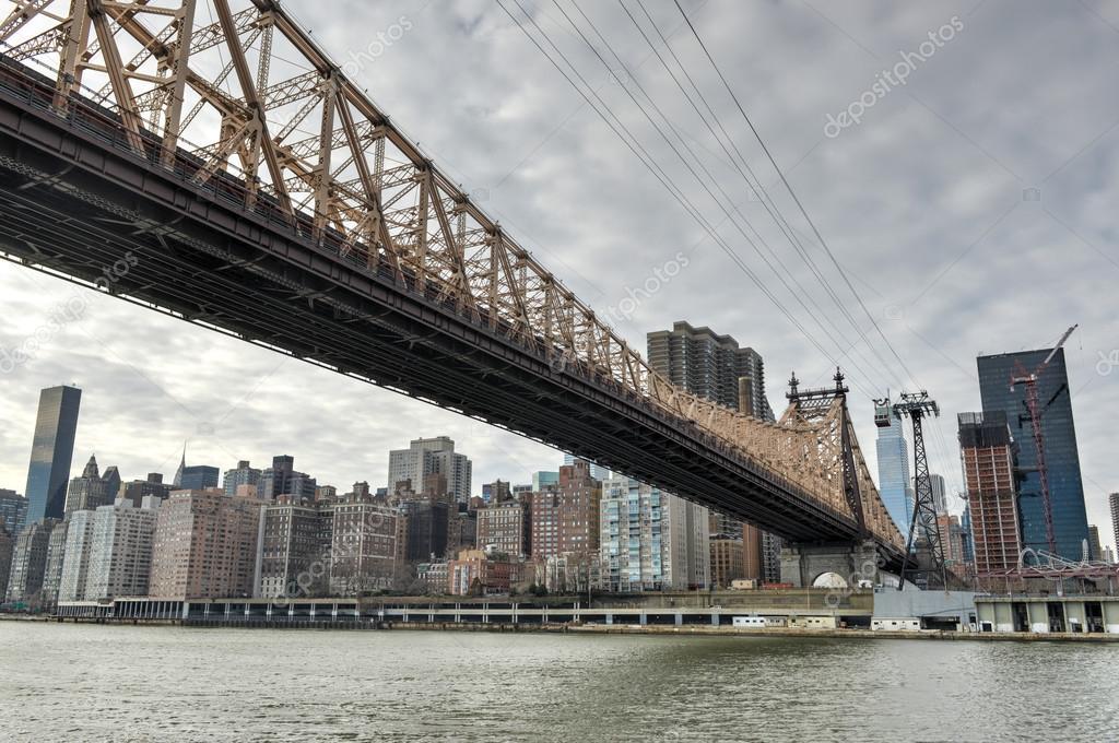 collegare posti a NYC Velocità datazione Reisen