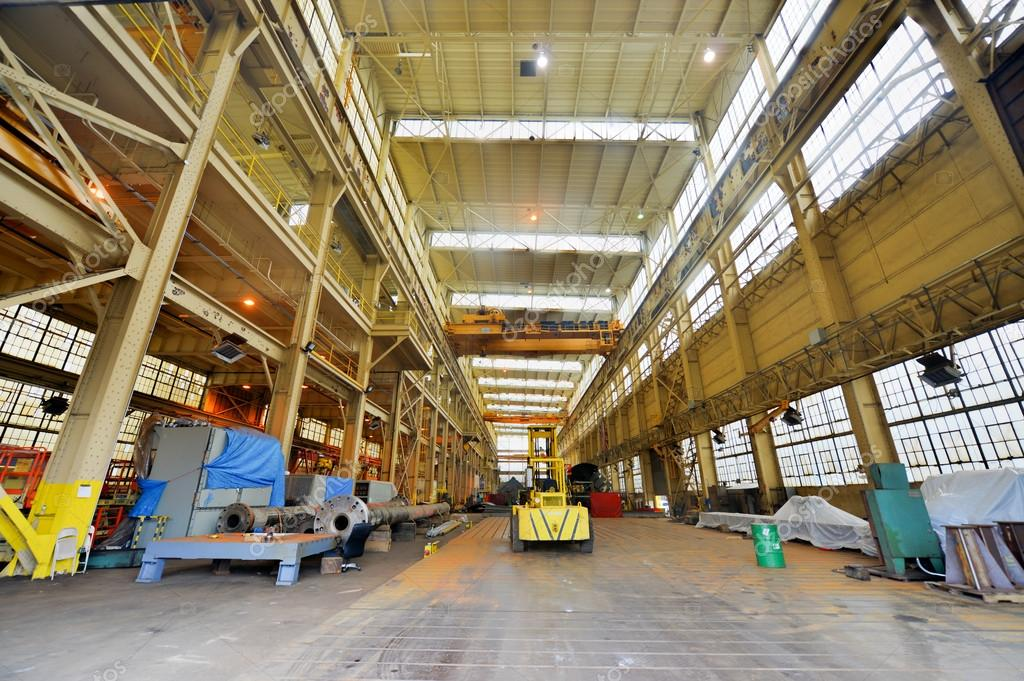 フィラデルフィア海軍造船所、工...