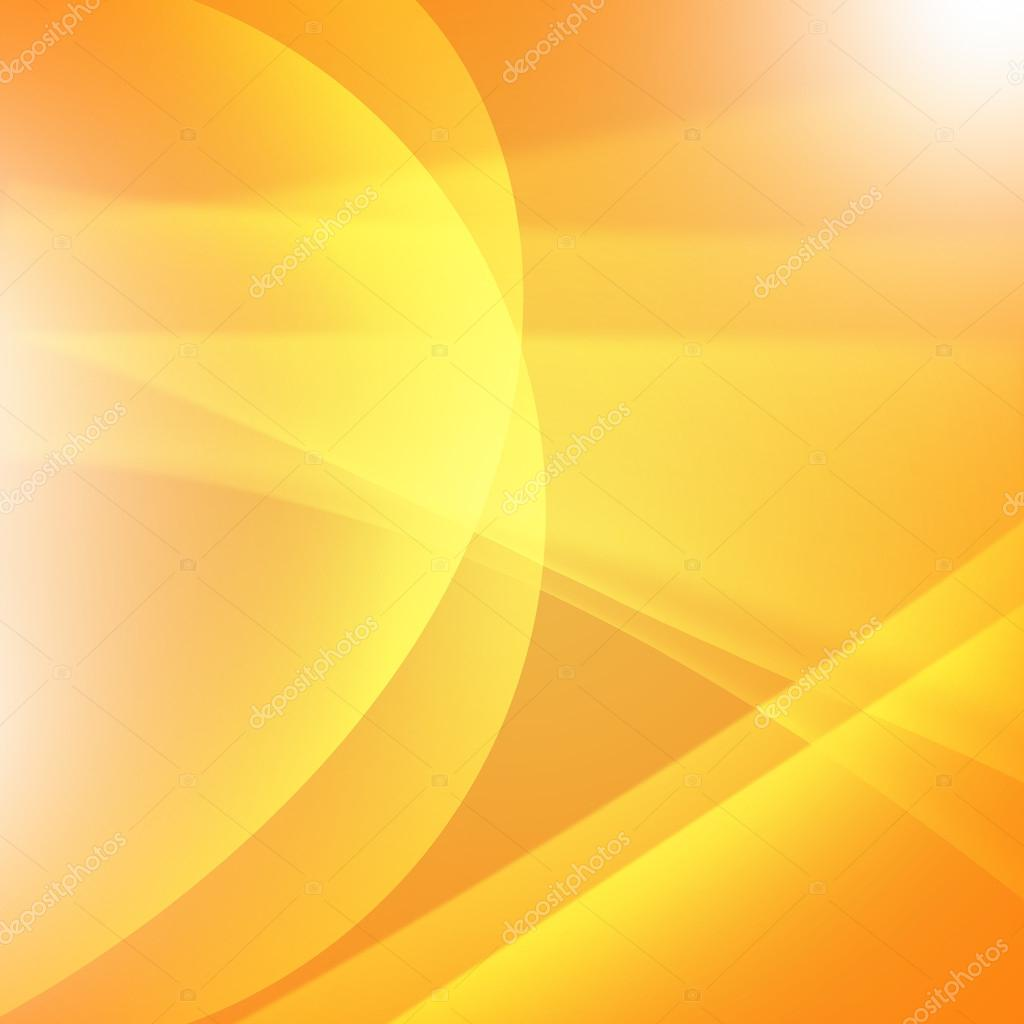 Fondo naranja y amarillo tonos de fondo naranja y - Amarillo naranja ...