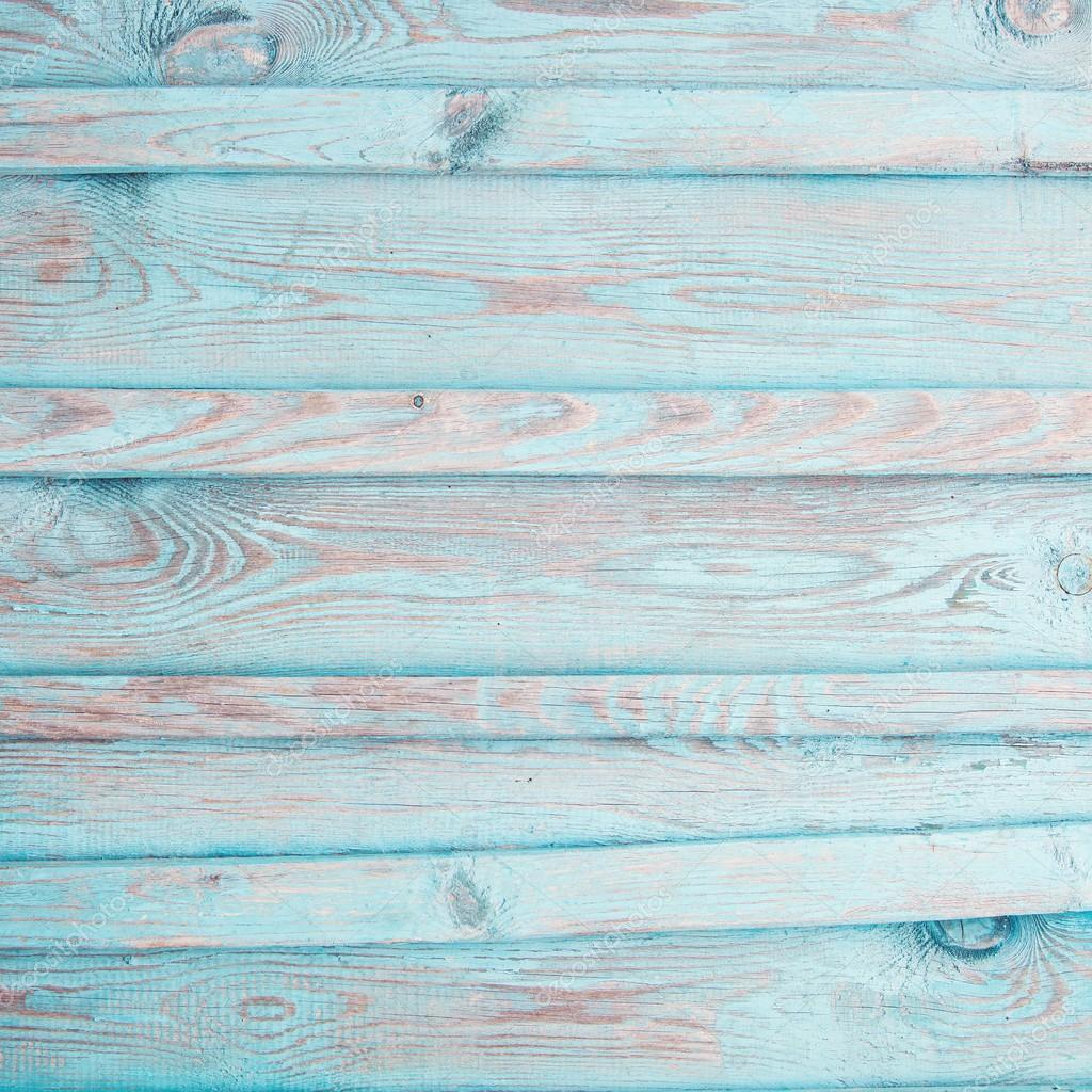 Shabby Chic Holz shabby chic holz textur — stockfoto © kisika1 #107571320